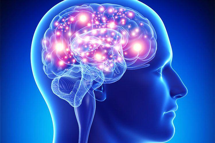 متخصص مغز و اعصاب شیراز