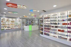 بهترین داروخانه ها در شیراز – آدرس و تلفن داروخانه های معتبر