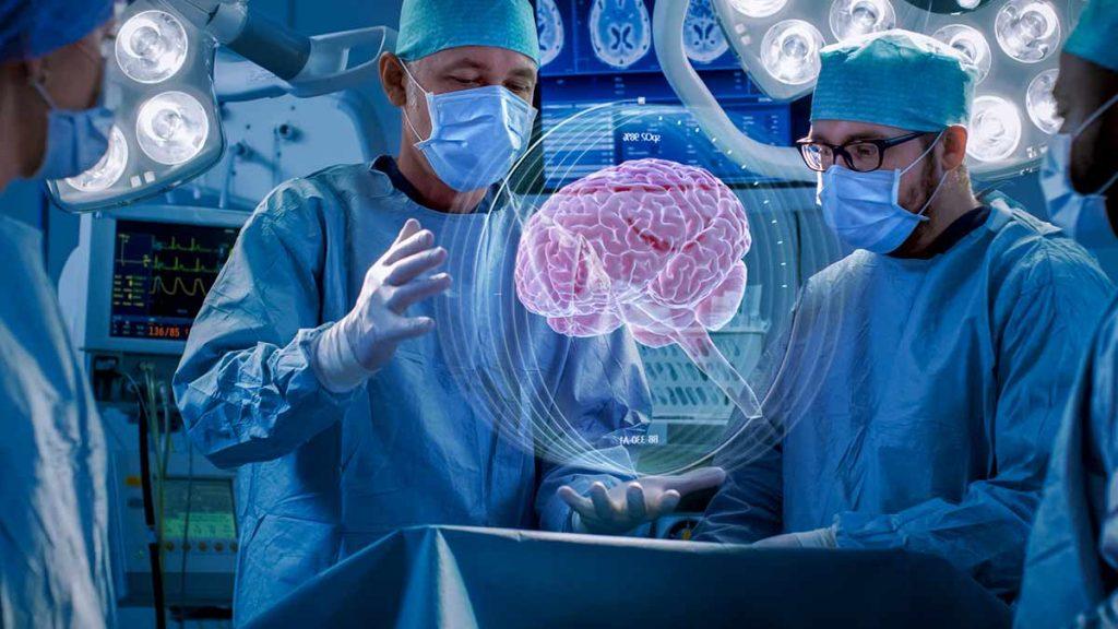 پزشکان متخصص مغز و اعصاب در شیراز
