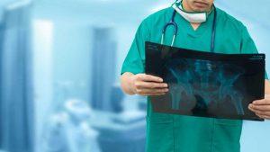 لیست پزشکان متخصص ارتوپدی در شیراز