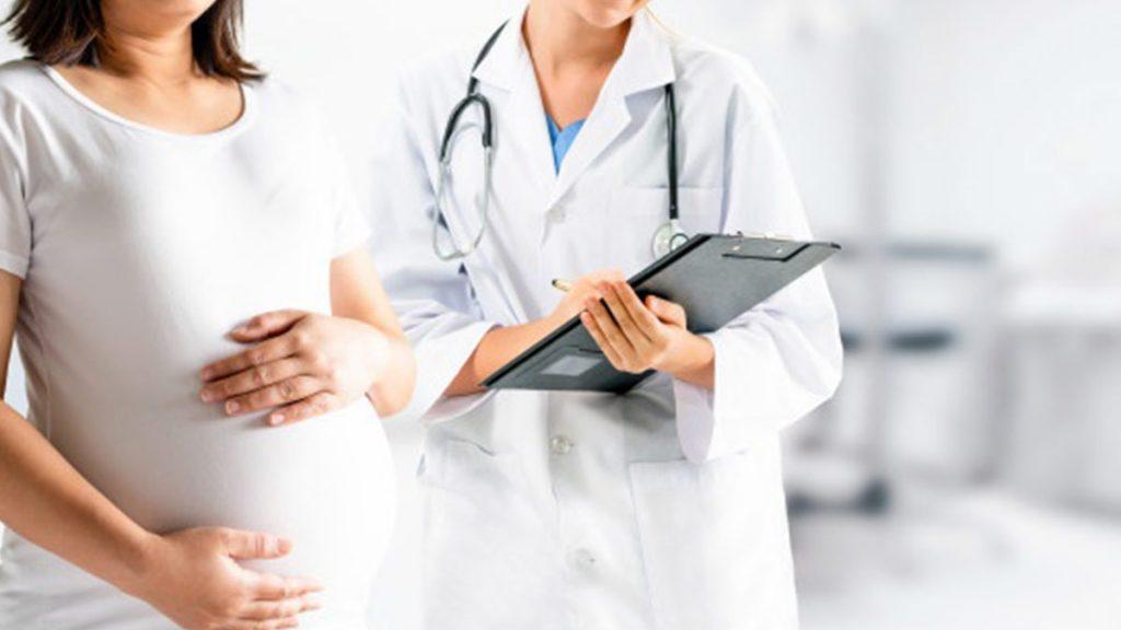 لیست پزشک متخصص زنان و زایمان در شیراز