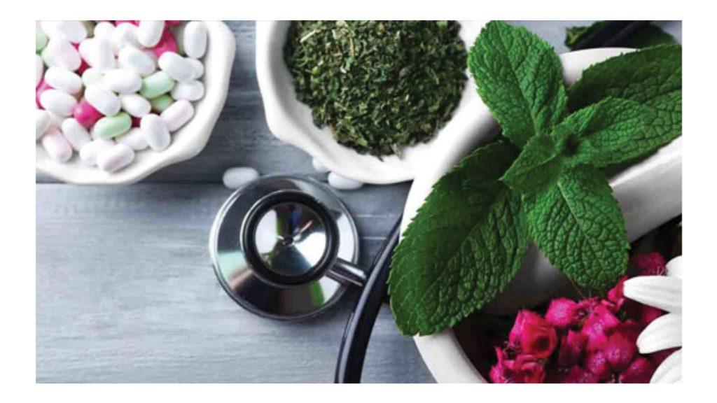 پزشکان طب سنتی در شیراز