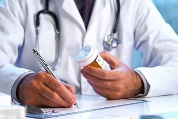پزشک متخصص اعصاب و روان