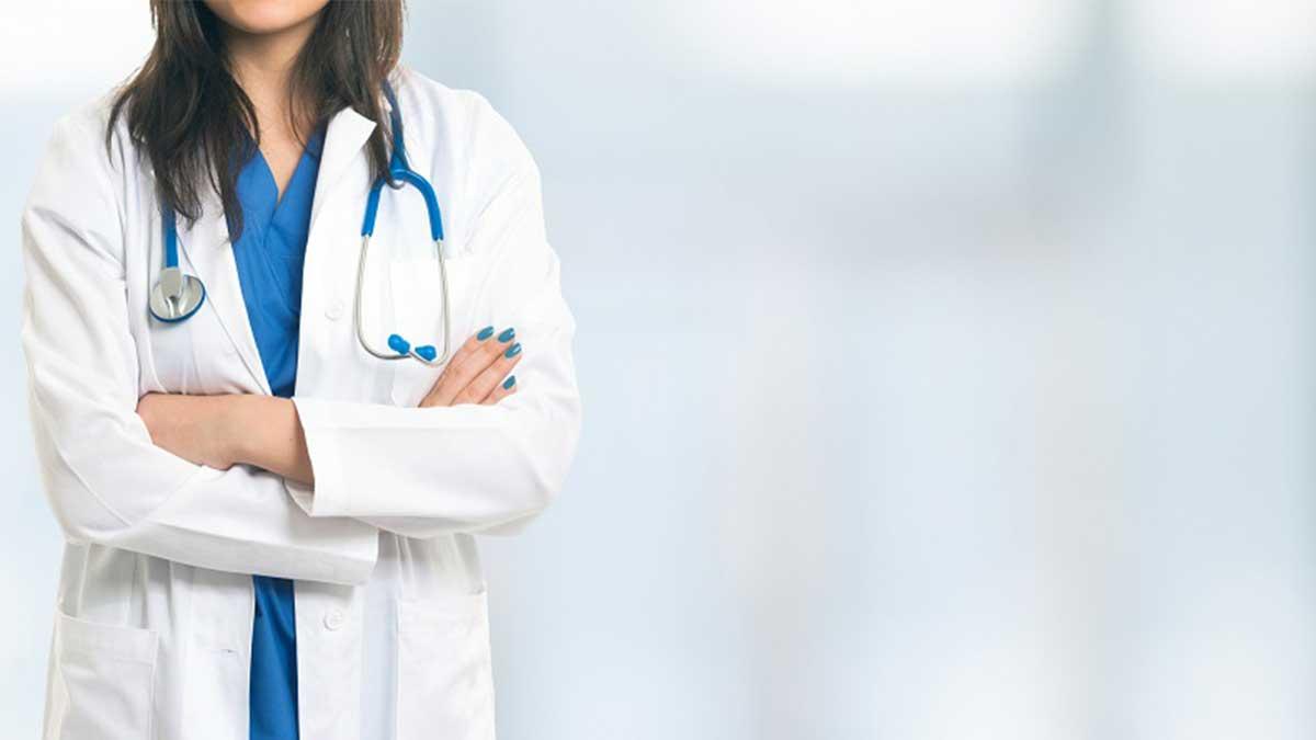 لیست پزشکان فوق تخصص سرطان شناسی زنان شیراز