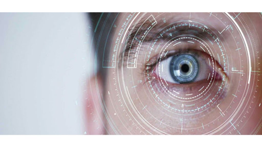 فوق تخصص شبکیه چشم