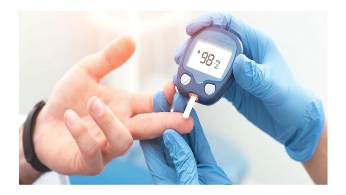 کلینیک های دیابت در شیراز