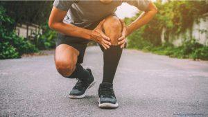 لیست پزشکان متخصص آسیب های ورزشی، عضلانی، اسکلتی در شیراز