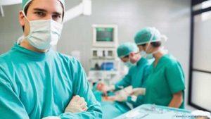 لیست پزشکان جراحی پروستات در شیراز
